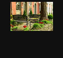 Augusta KY Benches T-Shirt