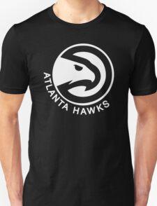 Atlanta Hawks T-Shirt