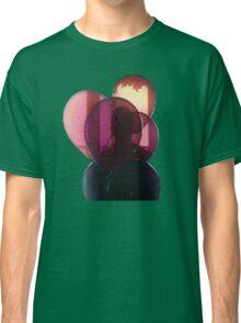 The Weeknd - Thursday Classic T-Shirt