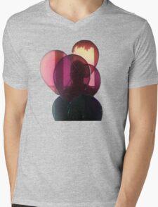 The Weeknd - Thursday Mens V-Neck T-Shirt