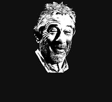DeNiro Face T-Shirt