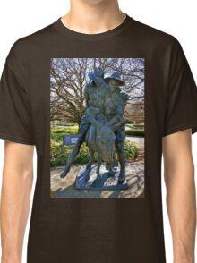 Australian Diggers Classic T-Shirt