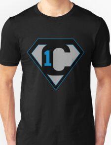 Super Cam T-Shirt