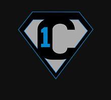 Super Cam Unisex T-Shirt