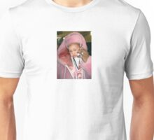 Got Nori Dressing Like Cam Unisex T-Shirt