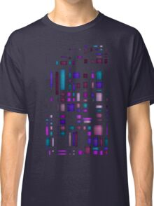 Patchwork Play Classic T-Shirt