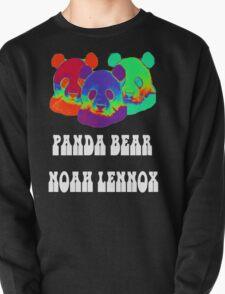 Original Panda Bear #2 T-Shirt