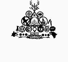 fandom logos T-Shirt