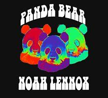 Original Panda Bear #3 Tank Top
