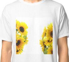 Sun Girl Classic T-Shirt