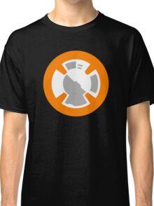 BB-8 Design Classic T-Shirt
