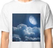 CM Classic T-Shirt
