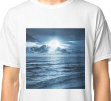 On Ocean Classic T-Shirt