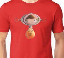 Spacehopper Unisex T-Shirt