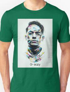 MUSIC G EAZY ARTWORK T-Shirt