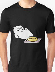 Neko Atsume - Tubbs Unisex T-Shirt
