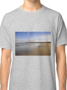 St Andrews Classic T-Shirt
