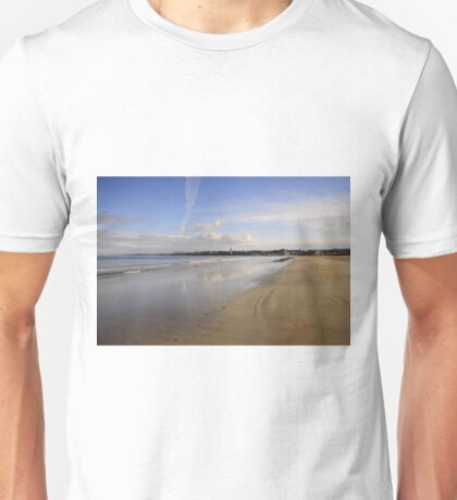 St Andrews Unisex T-Shirt