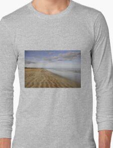 St Andrews Long Sleeve T-Shirt
