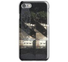 Police Rememberance Wall,Sydney,Australia 2013 iPhone Case/Skin