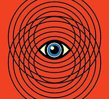 Hypnotic by carbine