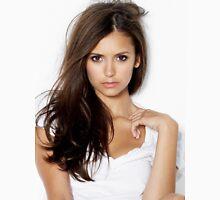 Hot Nina Dobrev 2 Unisex T-Shirt