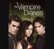 The Vampire Diaries  Unisex T-Shirt