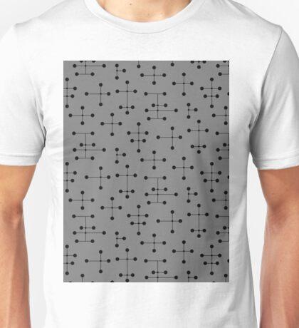 Eames Era Dots 111 Unisex T-Shirt
