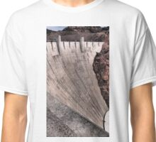 Hoover Classic T-Shirt
