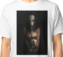 Certain Death Classic T-Shirt
