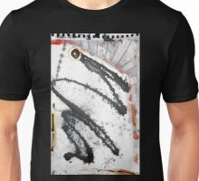 chaos and order Unisex T-Shirt