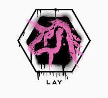 EXO Lay T-Shirt