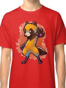 tanuki Classic T-Shirt