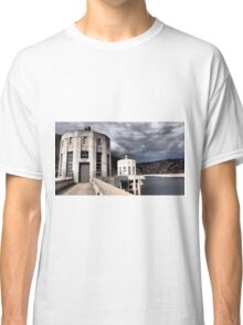 Nevada Time Classic T-Shirt