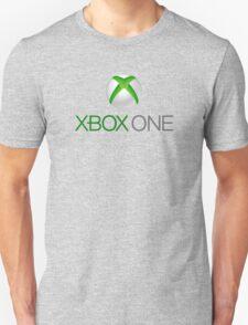 Xbox One T-Shirt