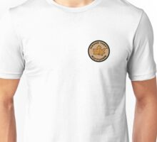grand theft autumn Unisex T-Shirt