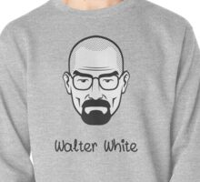 Walter White Pullover