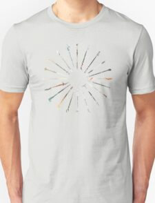 STAVES T-Shirt