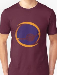 Pokemon Oval T-Shirt