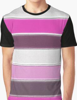 Pinky Graphic T-Shirt