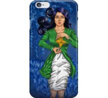 FOLDING iPhone Case/Skin