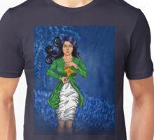 FOLDING Unisex T-Shirt