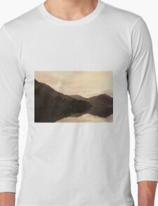 The boat house T-Shirt