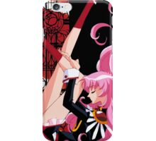 Utena x Box iPhone Case/Skin