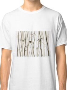 Bambusa Classic T-Shirt