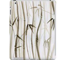 Bambusa iPad Case/Skin