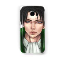 Handsome Heichou <3 Samsung Galaxy Case/Skin