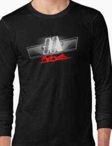 80's Mof T-Shirt
