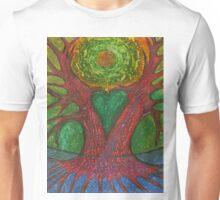 Low Homesickness Unisex T-Shirt
