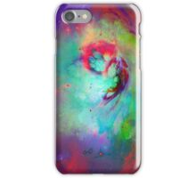 Ablaze iPhone Case/Skin